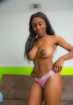 Big Nipples Pictures